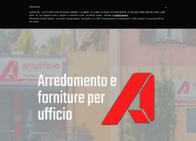 artufficioitalia.com