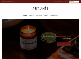 artumie.com