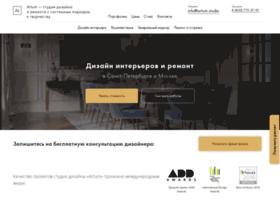 artumstudio.ru