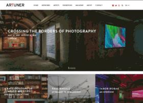 artuner.com