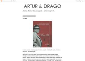 arturdrago.blogspot.com.tr