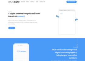 arturodigital.com