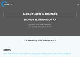 arturzugaj.pl
