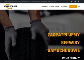 artus.com.pl
