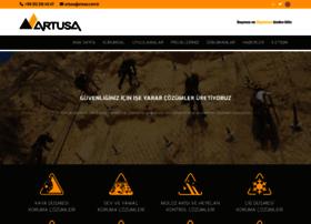 artusa.com.tr