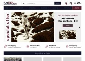 artusa.com