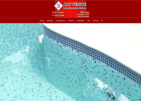 artvenite.com.br