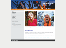 artventureaustralia.com