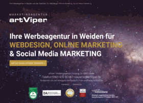 artviper.com