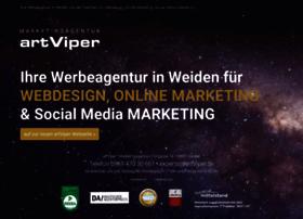 artviper.net