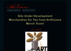artvisions.org