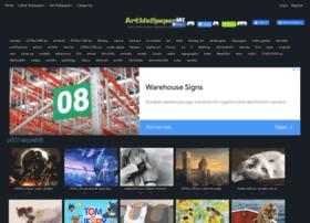 artwallpaperhi.com