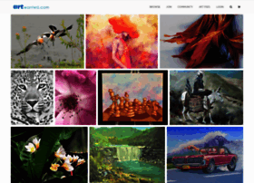artwanted.com
