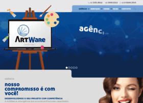 artware.com.br