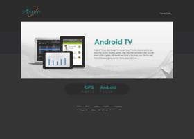 artwaytech.com