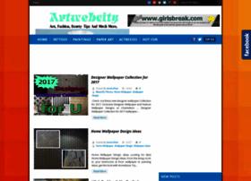 artwebcity.blogspot.com.tr