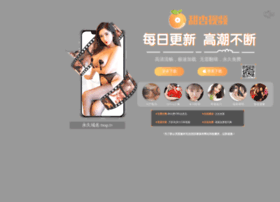 artwebpress.com