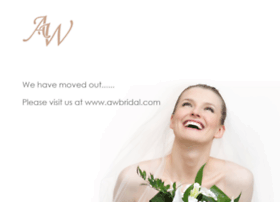 artwedding.com