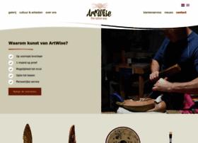 artwise.com