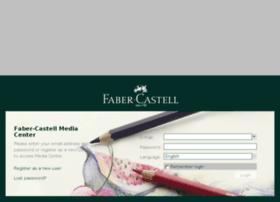 artwork.faber-castell.com