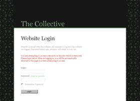 artworkcollective.squarespace.com