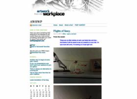 artworkfromtheworkplace.wordpress.com