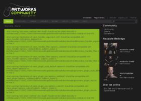 artworks-community.de