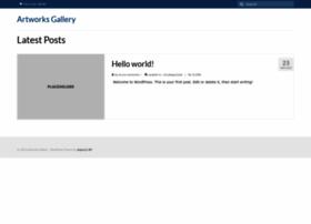 artworksmontana.com