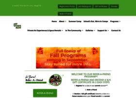 artworksnow.org
