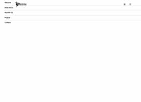 artworldwebsolutions.com