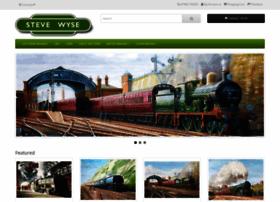 artwyse.com
