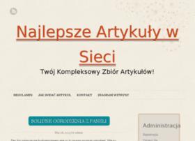 arty.starysleszow.pl