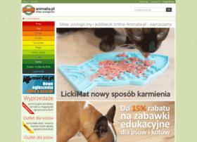 artykuly.animalia.pl