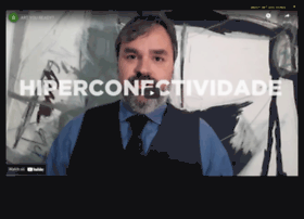 artyouready.com