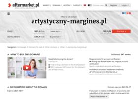 artystyczny-margines.pl