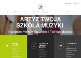 artyz.pl