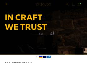 artzavodua.com