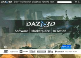artzone.com