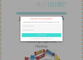 artzycreations.com
