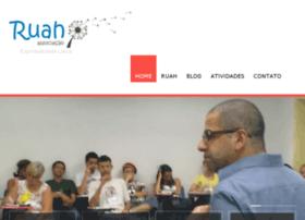 aruah.com.br