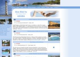 aruba-info.com