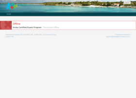 aruba.travelagentacademylms.com