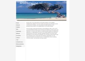 arubaonline.nl