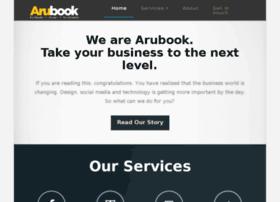 arubook.com