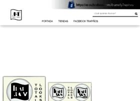 arumebytrapinos.com