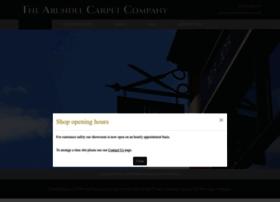 arundelcarpets.co.uk