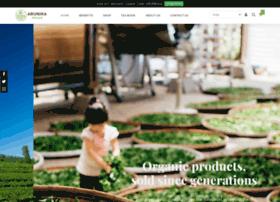 arunikafresco.com