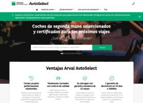 arvalocasion.es