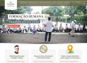 arvorecer.com.br