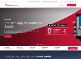arvorenatalbradescoseguros.com.br